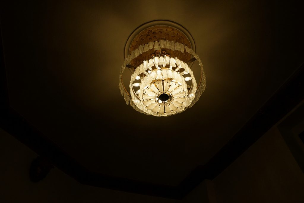 ceiling-light-electrical-fixture